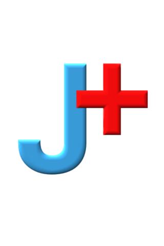 玩健康App|Jio Health Engagement免費|APP試玩