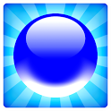 Bubble Crush Underwater icon