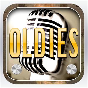 Oldies but goldies 740
