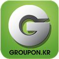 App Groupon Korea APK for Windows Phone