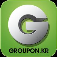 Groupon Korea