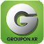 Groupon Korea 3.4 APK for Android