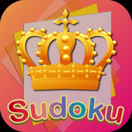 Sudoku Mania (Number Place)