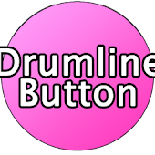 Drumline Button Free