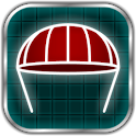 Lunatic Troopers icon