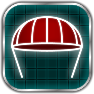Go more links apk Lunatic Troopers  for HTC one M9