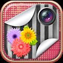 Photo Art Face Changer Editor icon