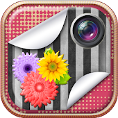 Photo Art Face Changer Editor