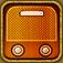 Jirbo Radio icon