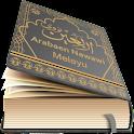 Arabaen Nawawi - Melayu icon