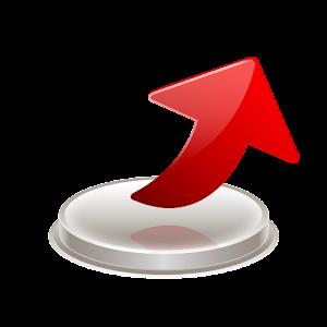 Vodafone Discover icon