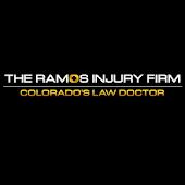 Ramos Injury Firm