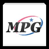 MPG Legal Advertising