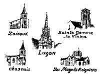 photo de Notre Dame de la Plaine