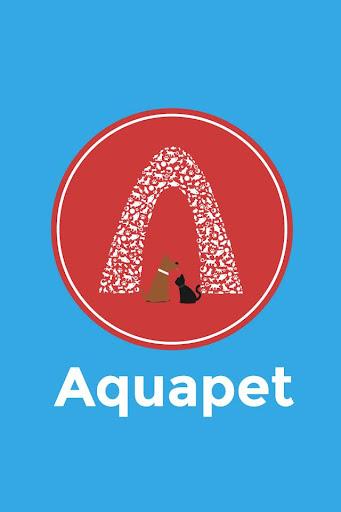 Aquapet Online