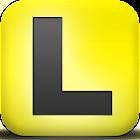 Australian Learners Test Lite icon