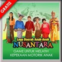 Game: Lagu Anak Nusantara 1 icon