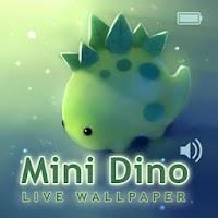 Mini Dino Lite 1.2.2