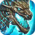 Dragon Realms icon