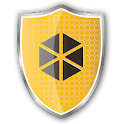 Satel Control WRL icon