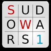 Sudowars