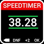 Speedtimer
