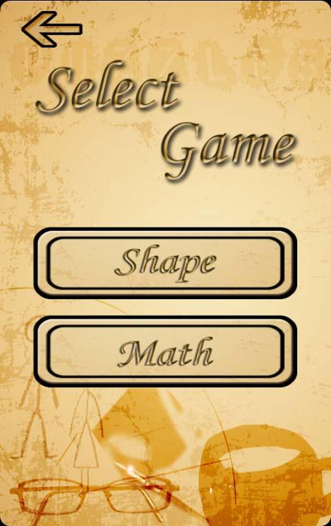 Match Puzzle - screenshot
