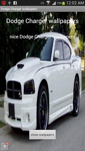 玩攝影App|cars wallpapers免費|APP試玩