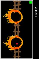 Screenshot of Tilt Maze