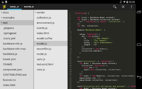 Source Code Viewer Pro v3.0