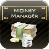 Money Manager Master