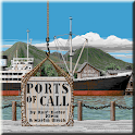 Ports Of Call Classic logo