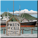 Ports Of Call Classic image