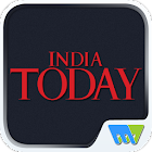 India Today Magazine icon