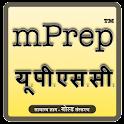 mPrep यूपीएससी स.ज्ञान (गोल्ड) icon