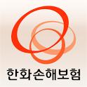 한화손해보험 스마트인슈. icon