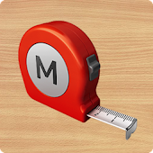 Smart Measure Pro