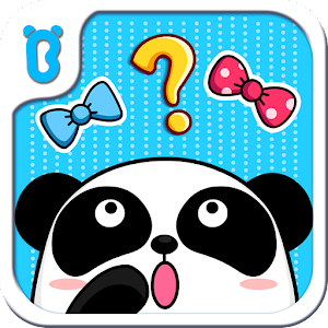 Baby Learns Pairs –  BabyBus for PC and MAC