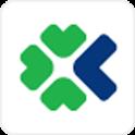 KoROAD웹진 icon
