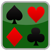 DroidGOX Solitaire Card Game