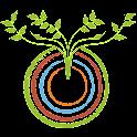 KMM icon