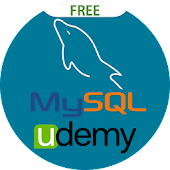 Learn MySQL Database Tutorials