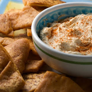 Tuna Dipping Sauce Recipes.