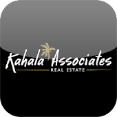 Kahala Associates Real Estate