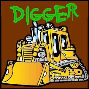 Digger for Android