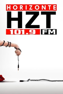 Horizonte 101.9- screenshot thumbnail