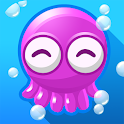 Mr. Squishy icon
