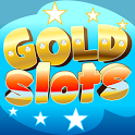 Gold Slots icon