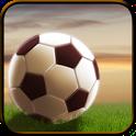 Drag Soccer icon