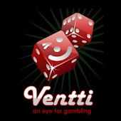 Ventti Casino